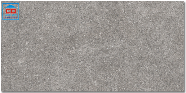 Gạch ốp tường 30x60 Arizona AZ5-GM3602 men matt chính hãng