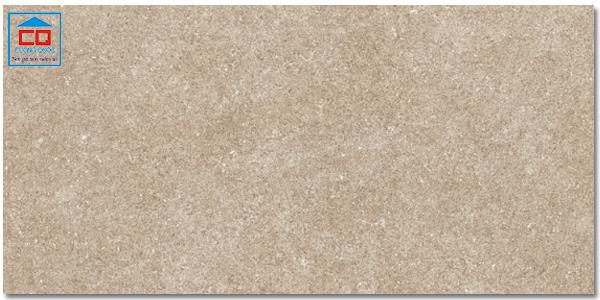 Gạch ốp tường 30x60 Arizona AZ5-GM3604 men matt chính hãng