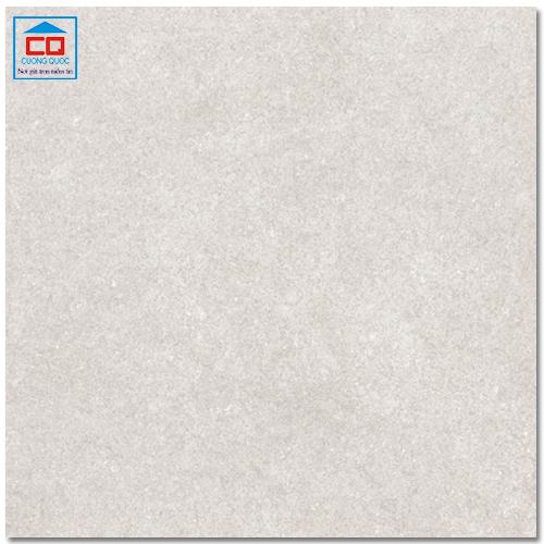 Gạch lát sàn 80x80 Arizona AZ5-GM8801 chính hãng
