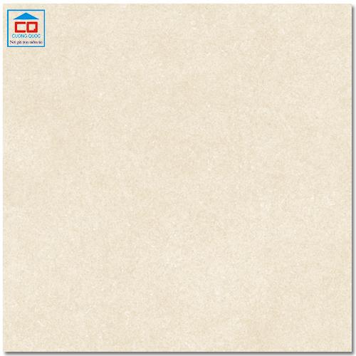 Gạch lát nền granite 80x80 Arizona AZ5-GM8803 chính hãng