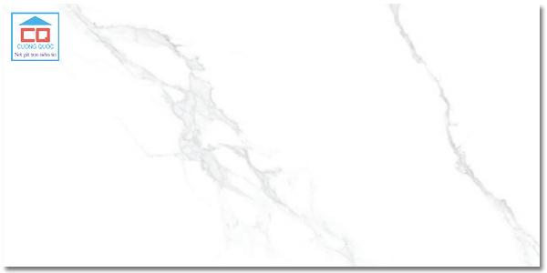 Gạch ốp tường 30x60 Arizona AZ6-GM3601 men matt