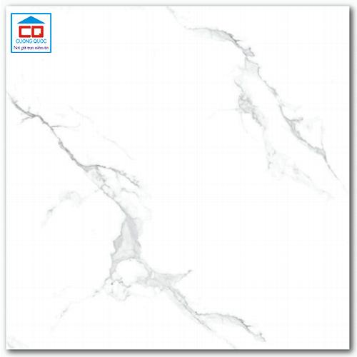 Gạch lát nền 80x80 Arizona AZ6-GP8801 men bóng cao cấp