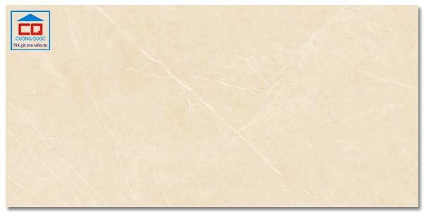 Gạch ốp tường 30x60 Arizona AZ8-GP3603 granite men bóng