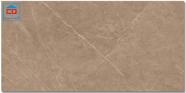Gạch ốp tường 30x60 Arizona AZ8-GP3604 granite cao cấp