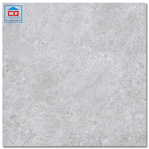 Gạch lát sàn men bóng Arizona AZ9-GP8801 granite cao cấp