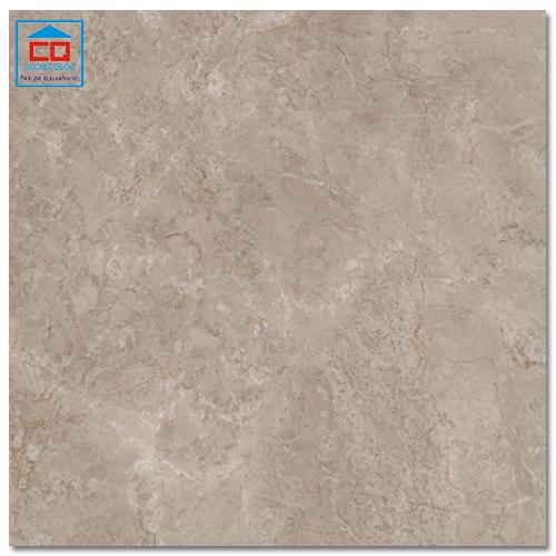 Gạch lát nền men bóng Arizona AZ9-GP8804 granite cao cấp