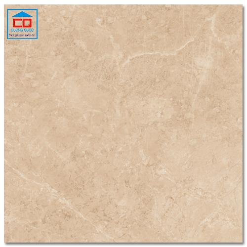 Gạch lát nền 80x80 Arizona AZ9-GP8806 granite cao cấp