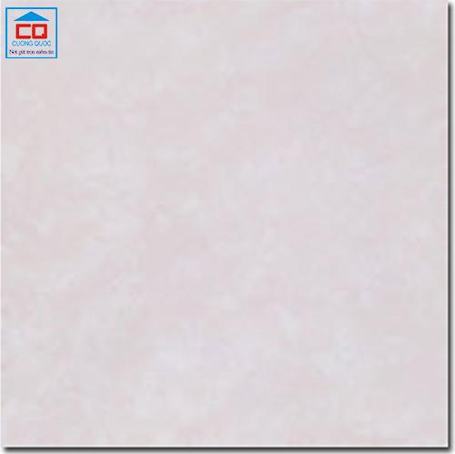 Gạch lát nền 60x60 Đồng Tâm 6060PLATINUM002
