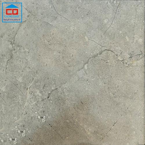 Gạch lát nền 40x40 Đồng Tâm 4040THACHANH008 granite cao cấp