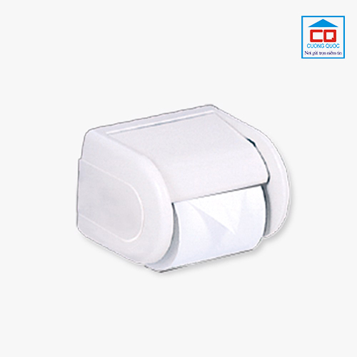 Hộp đựng giấy vệ sinh Inax CF-22H bằng nhựa