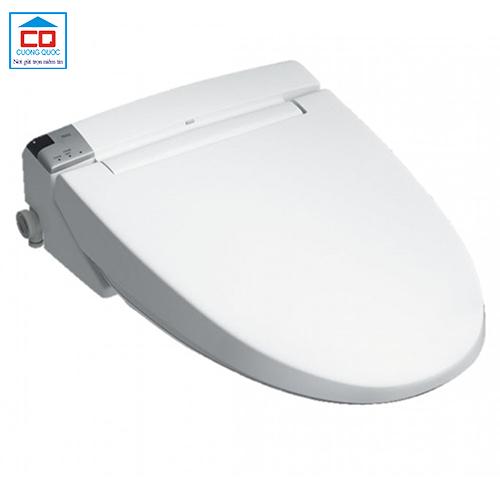 Nắp rửa điện tử Inax CW-KA22AVN cao cấp