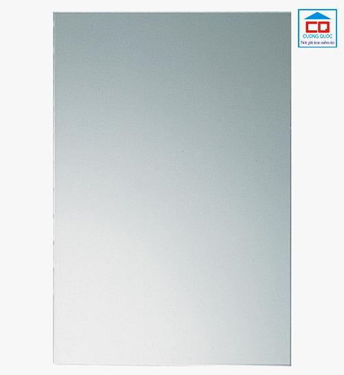 Gương soi phòng tắm Inax KF-6090VA chính hãng