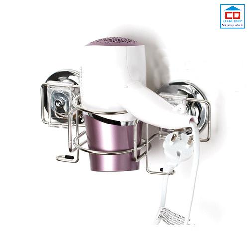 Giá đỡ máy sấy tóc  hút chân không Navado Gs-3011