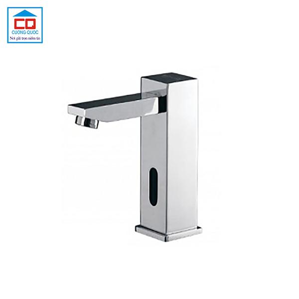 Vòi chậu lavabo Smartech ST-116 thông minh