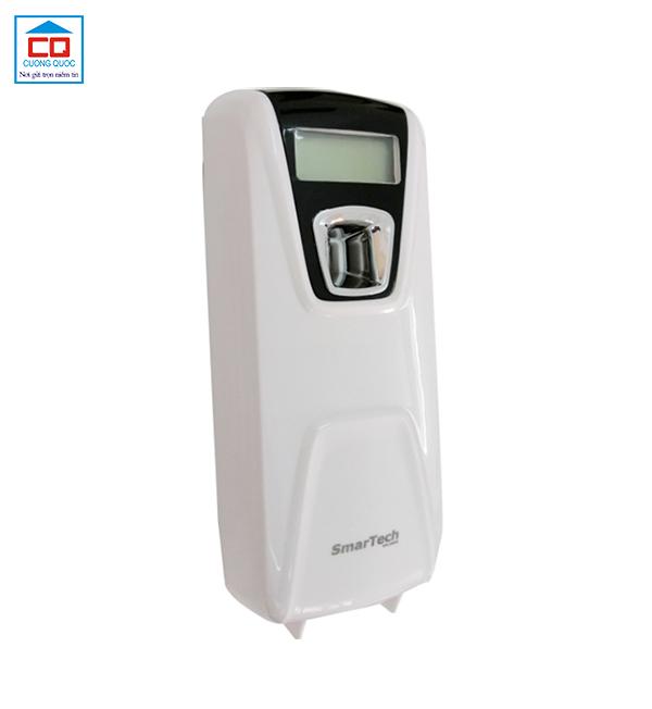 Hộp nước hoa xịt phòng Smartech ST-3590 cảm ứng