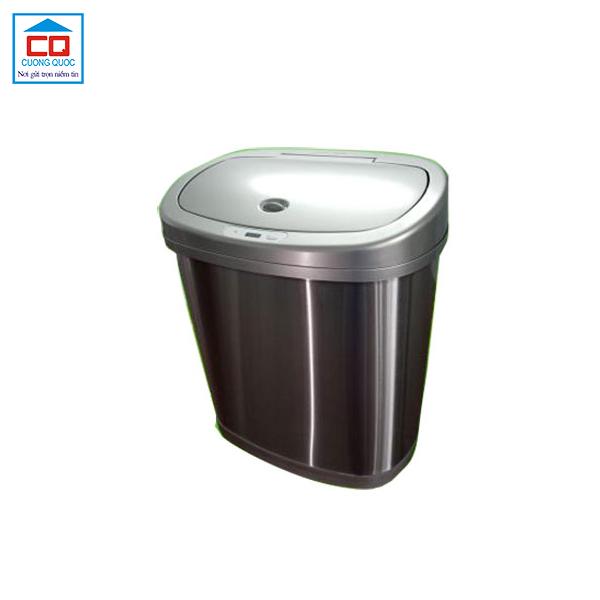 Thùng rác thông minh Smartech ST-42-22R chính hãng, chất lượng cao