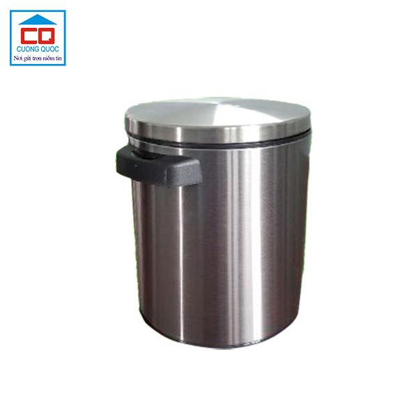 Thùng rác thông minh Smartech ST-5.1