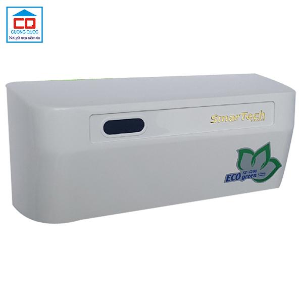 Van xả tiểu cảm ứng Smartech ST-V200 chính hãng