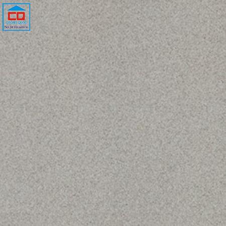 Gạch lát nền Taicera 30x30 G38048 chính hãng