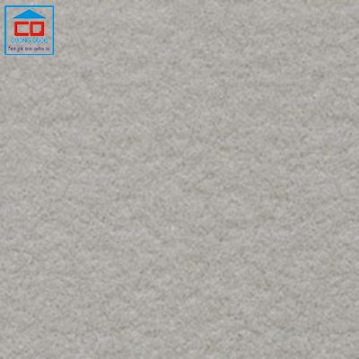 Gạch lát nền Taicera 30x30 G38548 giá tốt