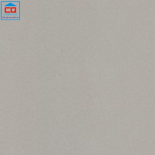 Gạch lát nền Taicera 40x40 G49001 chính hãng
