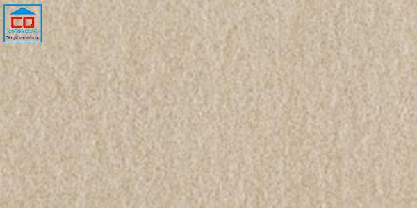 Gạch ốp tường Taicera 60x30 G63522 giá tốt