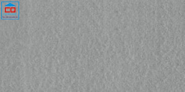 Gạch ốp tường granite Taicera 60x30 G63528