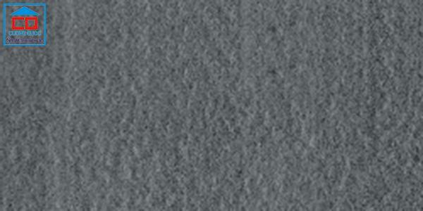 Gạch ốp tường Taicera 60x30 G63529