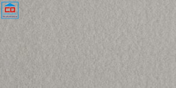Gạch ốp tường Taicera 60x30 G63548 chính hãng