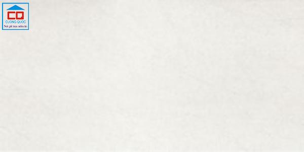 Gạch ốp tường Taicera G63915 giá tốt