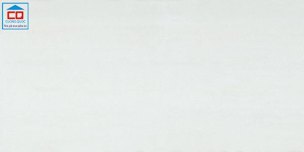 Gạch ốp tường Taicera 30x60 G63935