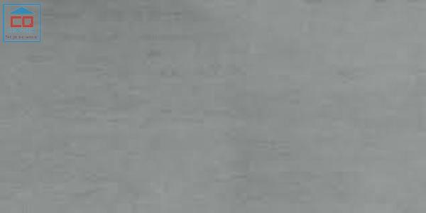 Gạch ốp tường Taicera 30x60 G63937 chính hãng