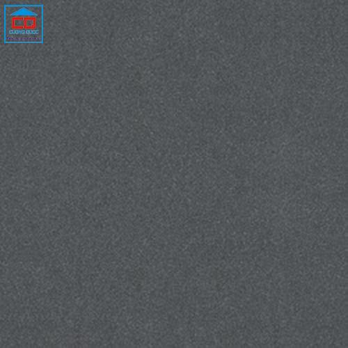 Gạch lát nền Taicera 60x60 G68029 giá tốt