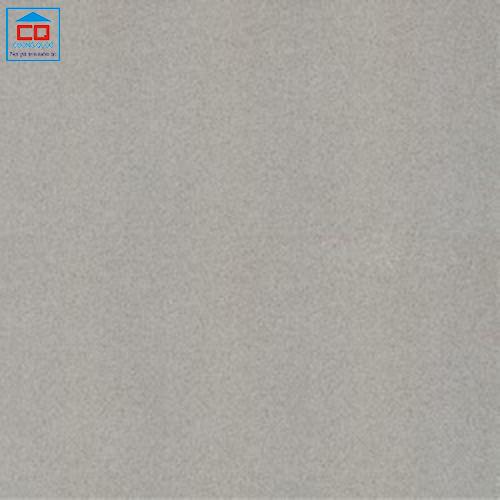 Gạch lát nền granite Taicera 60x60 G68048