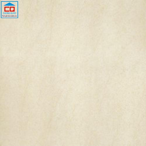 Gạch Taicera G68913 giá tốt