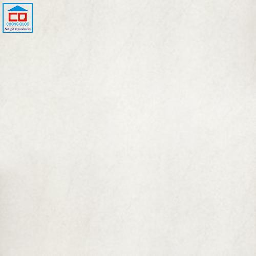 Gạch Taicera 60x60 G68915 chính hãng