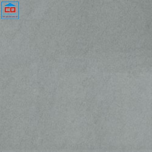 Gạch lát nền Taicera G68918 chính hãng