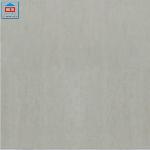 Gạch lát nền Taicera 60x60 G68938 giá tốt