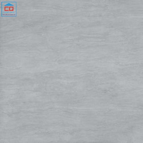 Gạch lát nền Taicera 60x60 G68987