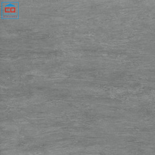 Gạch lát nền Taicera 60x60 G68988 chính hãng