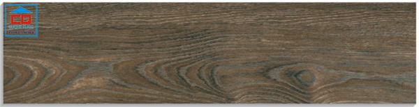 Gạch Taicera GC600*148-921 giả gỗ