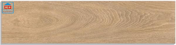 Gạch lát nền Taicera GC600*148-923 vân gỗ