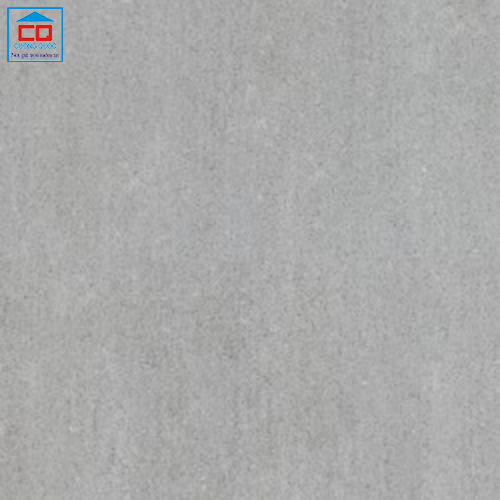 Gạch lát nền Taicera 60x60 H68318 chính hãng