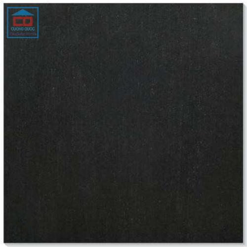 Gạch lát nền Taicera H68319 mờ hạt mịn