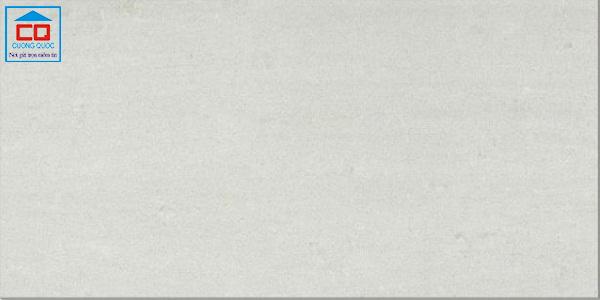 Gạch ốp tường Taicera HC600*298-312 mờ hạt mịn