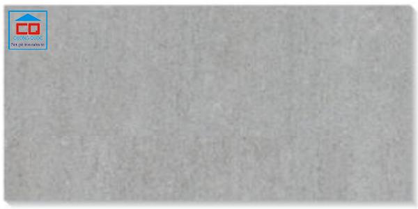 Gạch ốp tường Taicera HC600*298-318 chính hãng