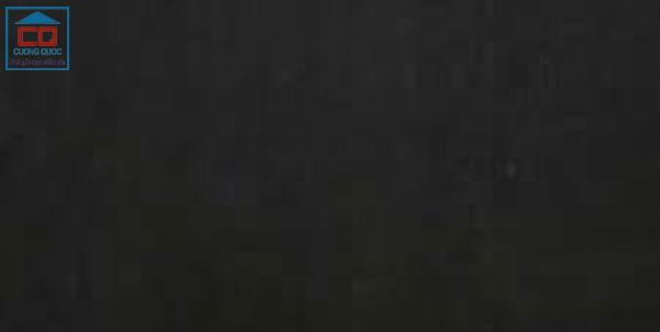Gạch ốp tường Taicera HC600*298-319 mờ hạt mịn