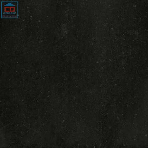 Gạch Taicera P67319N bóng kiếng