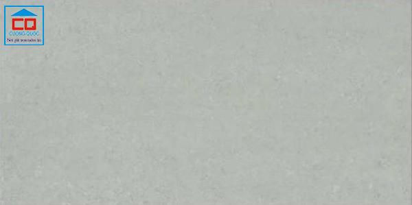 Gạch ốp tường Taicera PC600*298-318N chính hãng