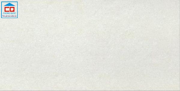 Gạch ốp tường Taicera PC600x298-702N giá tốt